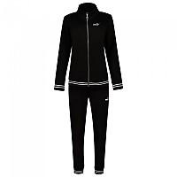 [해외]푸마 Suit Puma Black / Silver