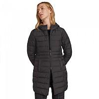 [해외]TOM TAILOR Light Weight Puffer Padded Coat Deep Black