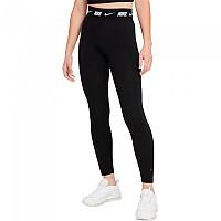 [해외]나이키 Sportswear Club Tight Black
