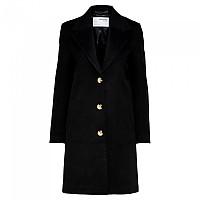 [해외]SELECTED New Sasja Wool Coat Black