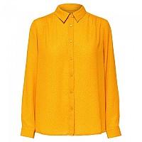 [해외]SELECTED Signa-Dynella All Over Print Long Sleeve Shirt Arrowwood