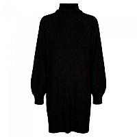 [해외]NOISY MAY Timmy Dress Black
