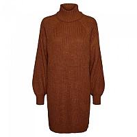 [해외]NOISY MAY Timmy Dress Partridge