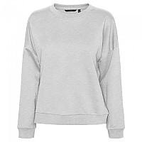 [해외]베로모다 Octavia Sweatshirt Light Grey Melange