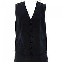 [해외]돌체앤가바나 729088 Vest Black