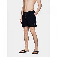 [해외]4F Beach Swimwear Dark Blue