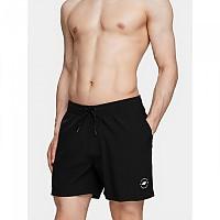 [해외]4F Beach Swimwear Deep Black