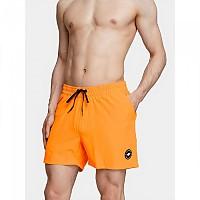 [해외]4F Beach Swimwear Orange