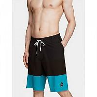 [해외]4F Beach Swimwear Turquoise