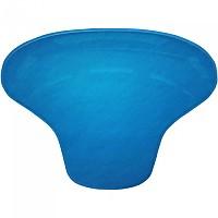 [해외]새들맨 Easy Reach Raw Pad 9137364261 Blue