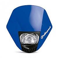 [해외]Polisport HMX 9138332597 Blue