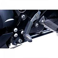 [해외]PUIG Universal Shoe Protector 9138338252 Black