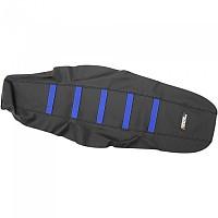 [해외]MOOSE HARD-PARTS Seat Cover Husqvarna TC 85 18-20 9138342957 Black / Blue