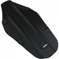 [해외]MOOSE HARD-PARTS Seat Cover Kawasaki KX250F 17-20 9138342959 Black