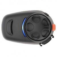 [해외]SENA SMH5 With Universal Microphone Kit Intercom Refurbished 9138344853