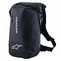 [해외]알파인스타 Sealed Sport Backpack 9138237705 Black