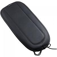 [해외]새들맨 Softail Plain Fender Chap 9137376876 Black