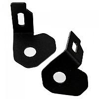[해외]PUIG Original Turn Light Support Kit Suzuki GSX-R250 17 9138338171 Black
