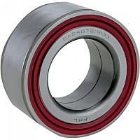 [해외]MOOSE HARD-PARTS 25-1615 Wheel Bearing And Seal Kit 폴라리스 9138347155 Multicolour