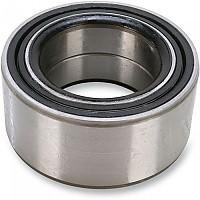 [해외]MOOSE HARD-PARTS 25-1628 Wheel Bearing And Seal Kit Kawasaki/Suzuki/Arctic Cat/Yamaha 9138347161 Multicolour