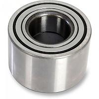 [해외]MOOSE HARD-PARTS 25-1702 Wheel Bearing Kit Kawasaki/Yamaha 9138347170 Multicolour