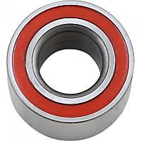 [해외]MOOSE HARD-PARTS 25-1730 Wheel Bearing Kawasaki 9138347174 Multicolour