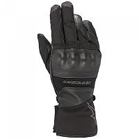[해외]알파인스타 Range 2 In 1 Goretex Gloves 9138237649 Black / Black