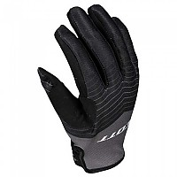 [해외]스캇 350 Dirt EVO Gloves 9138298390 Black / Grey
