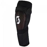 [해외]스캇 Softcon 2 Knee/Shin Guard 9138298680 Black / Grey