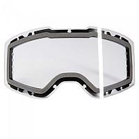 [해외]오닐 B-30 Roll Off Replacement Lenses 9138342212 Clear