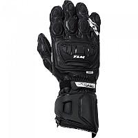 [해외]FLM Sports 8.0 Gloves Refurbished 9138343040 Black / White