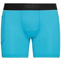 [해외]오들로 Active Sport 5´´ Boxer 9137969755 Horizon Blue
