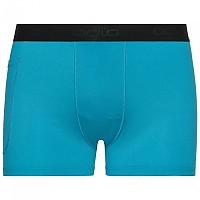 [해외]오들로 Active Sport 3´´ Boxer 9137969765 Horizon Blue