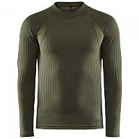 [해외]크래프트 Active Extreme X Crew Neck Long Sleeve T-Shirt 9138113311 Rift