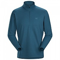 [해외]아크테릭스 Motus AR Long Sleeve T-Shirt 9138143213 Forcefield Heather