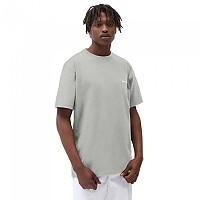 [해외]DICKIES Loretto Short Sleeve T-Shirt 9138164348 Grey Melange