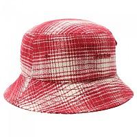 [해외]DICKIES Pedro Bay Hat 9138164530 Biking Red