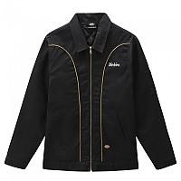 [해외]DICKIES Bettles Jacket 9138164550 Black