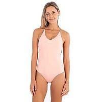 [해외]헐리 One & Only Swimsuit 14138238690 Habanero Red