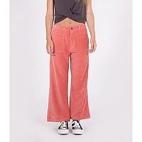 [해외]헐리 Wide Leg Corduroy Pants 14138238827 Faded Rose