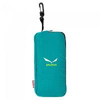 [해외]살레와 Smartphone Insulator 4137779045 Ocean/Lagoon