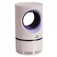 [해외]JATA MT11 Mosquito Trap 4138348305 White / Purple