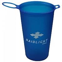 [해외]레이드라이트 Ultralight Ecotasse Cup 4138347340 Blue