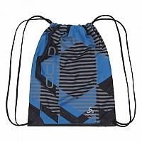 [해외]오들로 Printed 4136413475 Blue Jewel / Odlo Steel grey