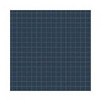 [해외]레가타 Paladen II 25L Laptop 4137995516 Moonlt / HawBl