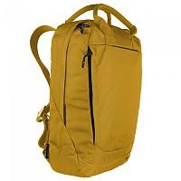 [해외]레가타 Shilton 12L Backpack 4138180479 Mustard Seed