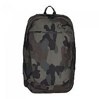 [해외]레가타 Shilton 18L Backpack 4138180481 Camo