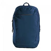 [해외]레가타 Shilton 18L Backpack 4138180482 Dark Denim