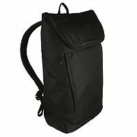 [해외]레가타 Shilton 20L Backpack 4138180488 Black