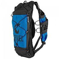 [해외]그리벨 Mountain Runner EVO 10L L Backpack 4138246611 Blue